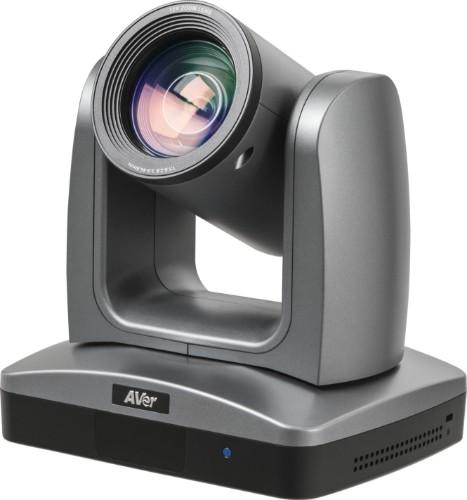 AVer PTZ310 2.1 MP Grey 1920 x 1080 pixels 60 fps CMOS 25.4 / 2.8 mm (1 / 2.8