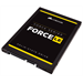 Corsair Force LE 960 GB 960GB