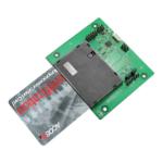 ACS ACM39U-Y3 smart card reader Indoor