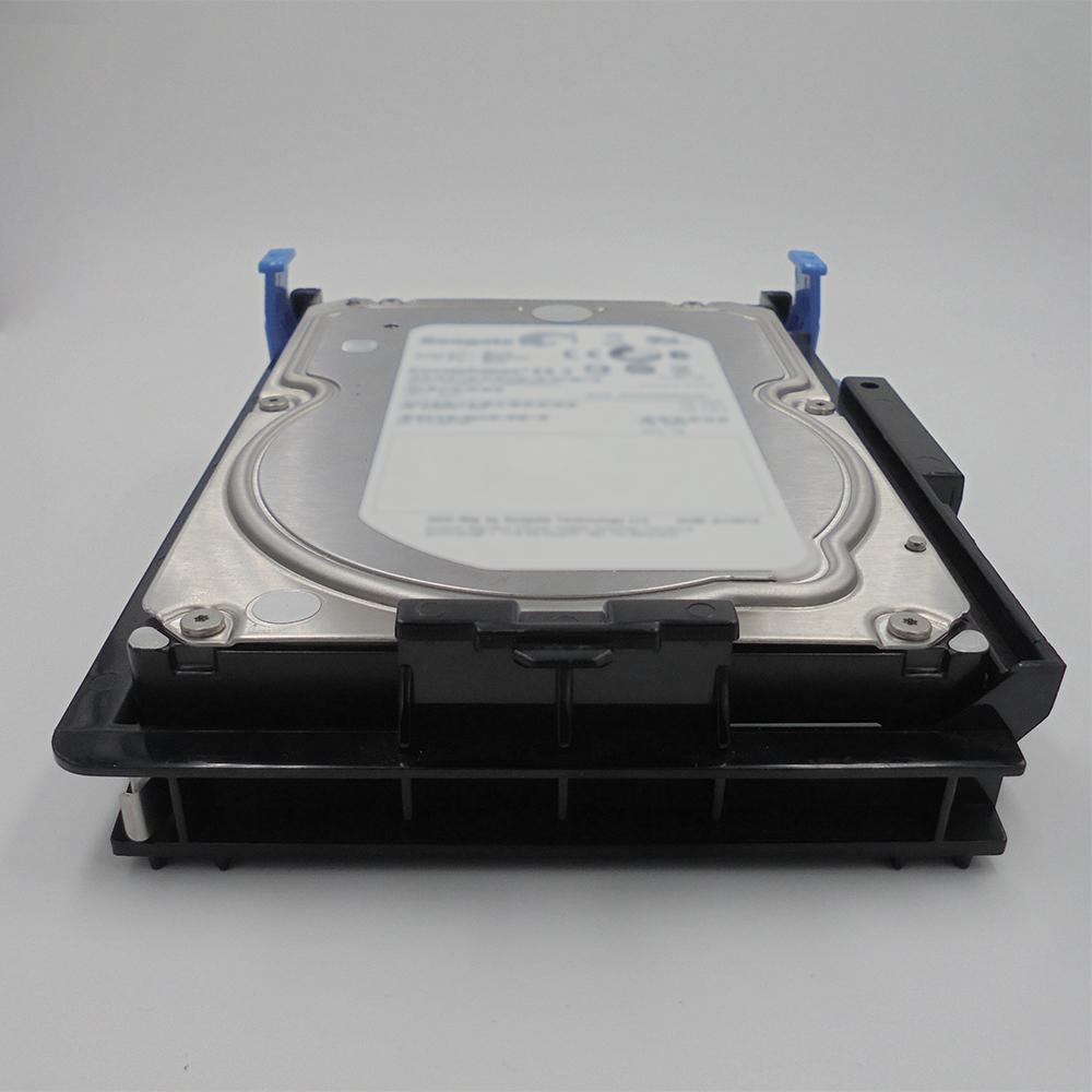 Origin Storage 500Gb Desktop 3.5in SATA HD kit7200Rpm Dell Rev2 SF chassis