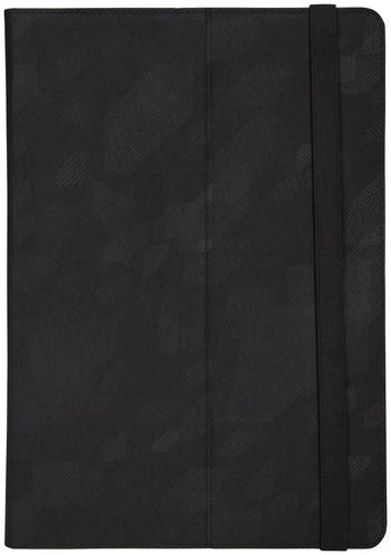 """Case Logic CBUE-1210-BLACK 25.4 cm (10"""") Folio"""
