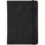 "Case Logic SureFit CBUE-1210 Black 25.4 cm (10"") Folio"