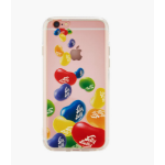 QDOS Jelly Belly Cover Multicolour