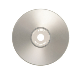 Verbatim CD-R 80MIN 700MB 52X Silver Inkjet Printable 50pk Spindle CD-R 700MB 50pieza(s) dir