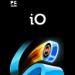 Nexway iO vídeo juego PC/Mac/Linux Básico Español