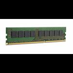 HP 8GB (1x8GB) DDR3-1866 MHz ECC RAM