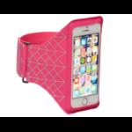 STM Armband Armband case Pink