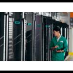 Hewlett Packard Enterprise P9H30A network transceiver module 3200 Mbit/s SFP