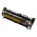 HP Replacement LJ 4250 Maintenance Kit