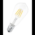Osram SMART+ HK CLA EDISON 5.5W E27 LED bulb