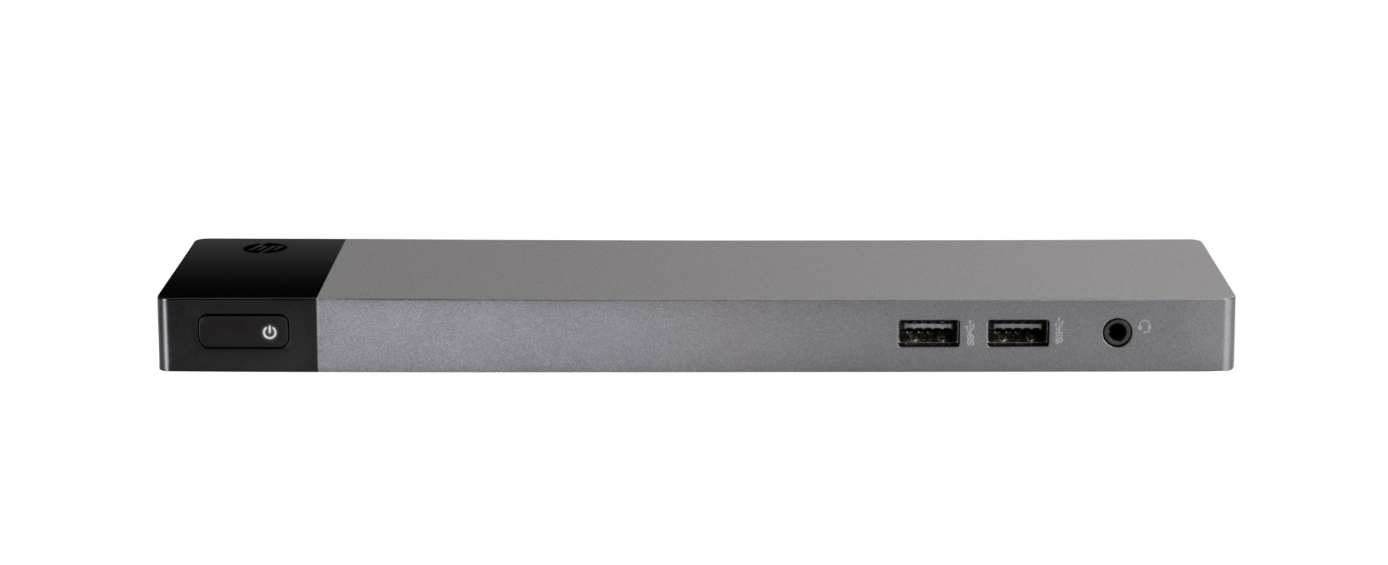 HP ZBook 150W Thunderbolt 3 Dock