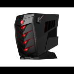 MSI Aegis 3 VR7RD-068UK 3.6GHz i7-7700 Desktop 7th gen Intel® Core™ i7 Black