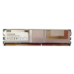 V7 8GB DDR2 PC2-5300 667Mhz SERVER FB DIMM Server Memory Module - V753008GBF