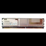 V7 V753008GBF geheugenmodule 8 GB DDR2 667 MHz