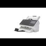 Alaris S2060W ADF scanner 600 x 600 DPI A4 Black, White