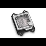 EK Water Blocks EK-Velocity - AMD liquid cooling Processor
