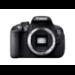 Canon EOS 700D + EF-S 18-55mm STM + EF-S 55-250mm STM