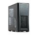Phanteks Enthoo Pro Full-Tower Black computer case