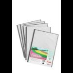 Pentel Presentation File