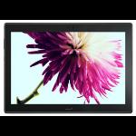 Lenovo TAB 4 10 Plus 64GB Black tablet