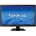 "Viewsonic Value Series VA2265SH VA 21.5"" Black Full HD LED display"
