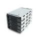 Intel 4-Drive Hot-Swap Expander Kit