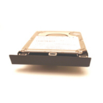 MicroStorage KIT843 HDD Tray notebook spare part