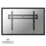 Newstar NM-W360BLACK flat panel wall mount