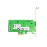 Broadcom 5720 Dp 1GB Network Interface Card-kit
