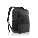 DELL Pro Backpack 17 PO1720P