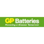 GP Batteries 2184 household battery Single-use battery CR2032 Lithium
