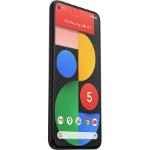OtterBox Alpha Glass Klare Bildschirmschutzfolie Google 1 Stück(e)