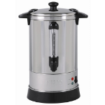 Nesco Coffee Urn 30 Cup