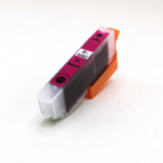 Compatible Epson T3363 Orange Magenta Ink Cartridge