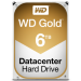 Western Digital Gold 6000GB Serial ATA III internal hard drive