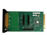 Avaya 700417439 Internal interface cards/adapter