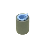 MicroSpareparts MUXMSP-00066 Multifunctional Roller