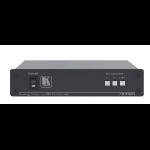 Kramer Electronics FC-7501 video converter