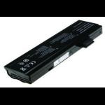 2-Power CBI3125A rechargeable battery