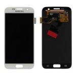 Samsung GH97-18523D Display White 1pc(s)