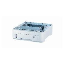 OKI 44274502 tray/feeder Paper tray 530 sheets