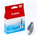 Canon 0621B028 (CLI-8 C) Ink cartridge cyan, 420 pages, 13ml