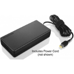 Lenovo TP 170W AC Adapter Slim Tip