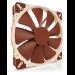 Noctua NF-A20 PWM Computer case Fan