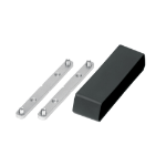 Vogel's PFA 9104 Bar coupler PFB 34xx Series