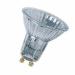 Osram HALOPAR 16 ECO 30W GU10 D Warm white