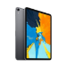 Apple iPad Pro A12X 256 GB 3G 4G Gris