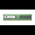 HP 8GB (1x8GB) Dual Rank x4 PC3-8500 (DDR3-1066)