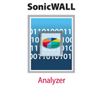 DELL SonicWALL 01-SSC-3387 System Management Software