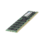 Hewlett Packard Enterprise 16GB (1 x 16GB) Dual Rank x4 DDR4-2133 CAS-15-15-15 Registered memory module